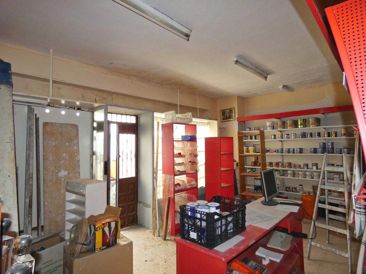 Sales - House - Marbella - 36 - mibgroup.es