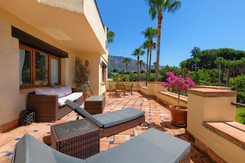 Property Marbella 8
