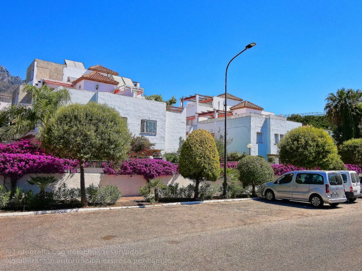 3D VIRTUAL TOUR AVAILABLE, PLEASE CONTACT US  Beautiful townhouse located in a nice and quiet urbani,Spain