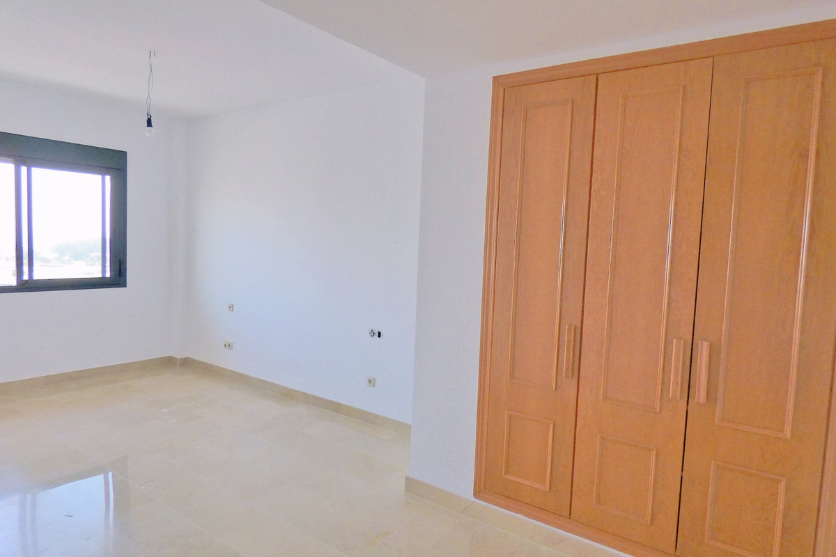 R3248869: Apartment for sale in San Pedro de Alcántara