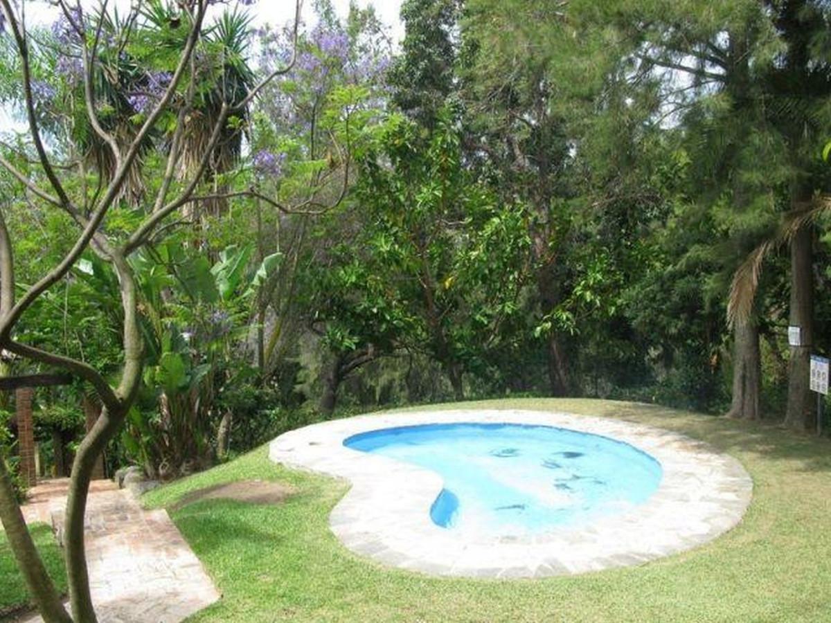 Apartamento en Venta en Marbella – R3457288