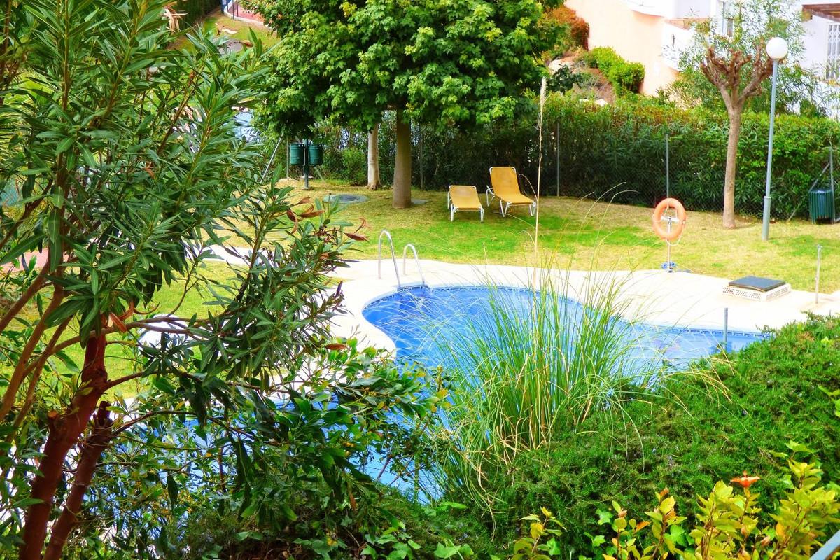 R3158356: Apartment for sale in Riviera del Sol