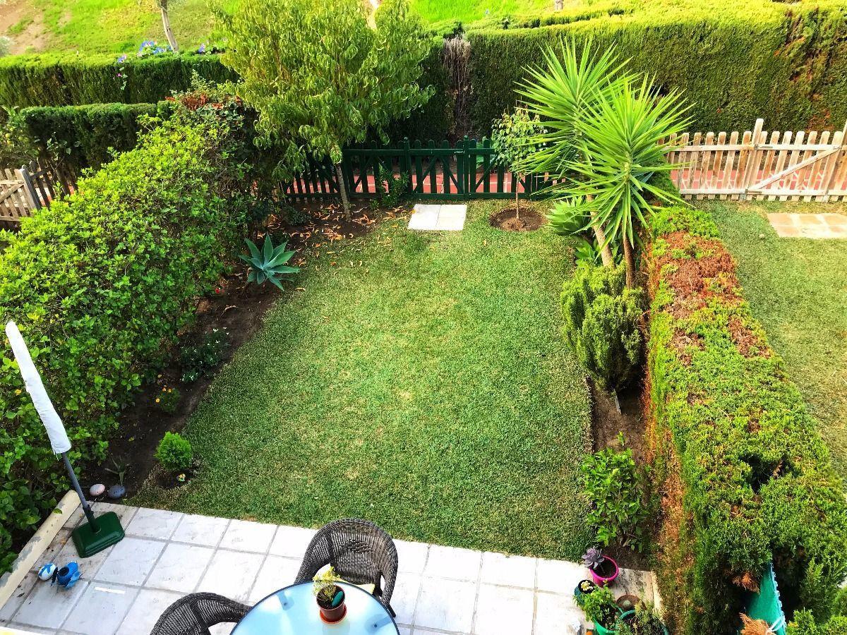 Дом - Marbella - R3054937 - mibgroup.es