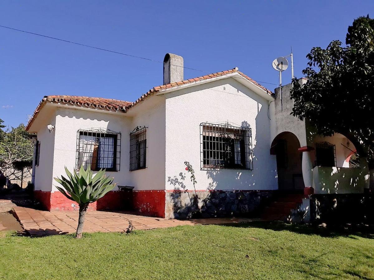 Casa - Marbella - R3353767 - mibgroup.es