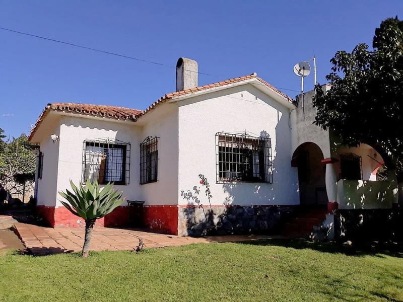 Villa - Chalet - Marbella - R3353767 - mibgroup.es