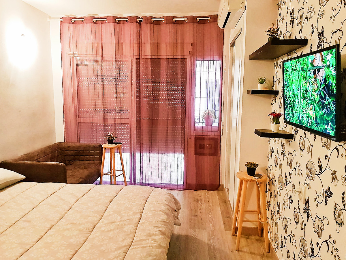 R3323173: Studio for sale in Fuengirola