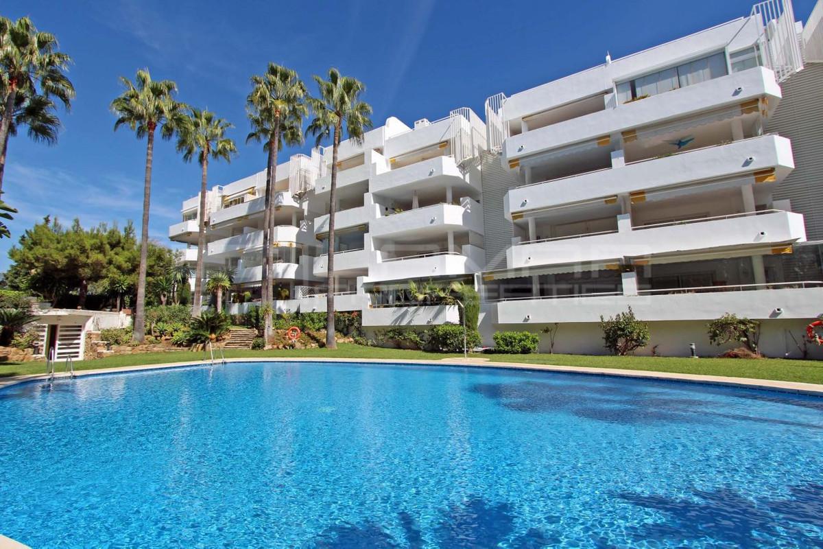 Apartamento 1 Dormitorios en Venta Río Real