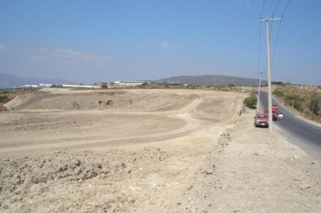 Terreno Comercial en Palma de Mallorca