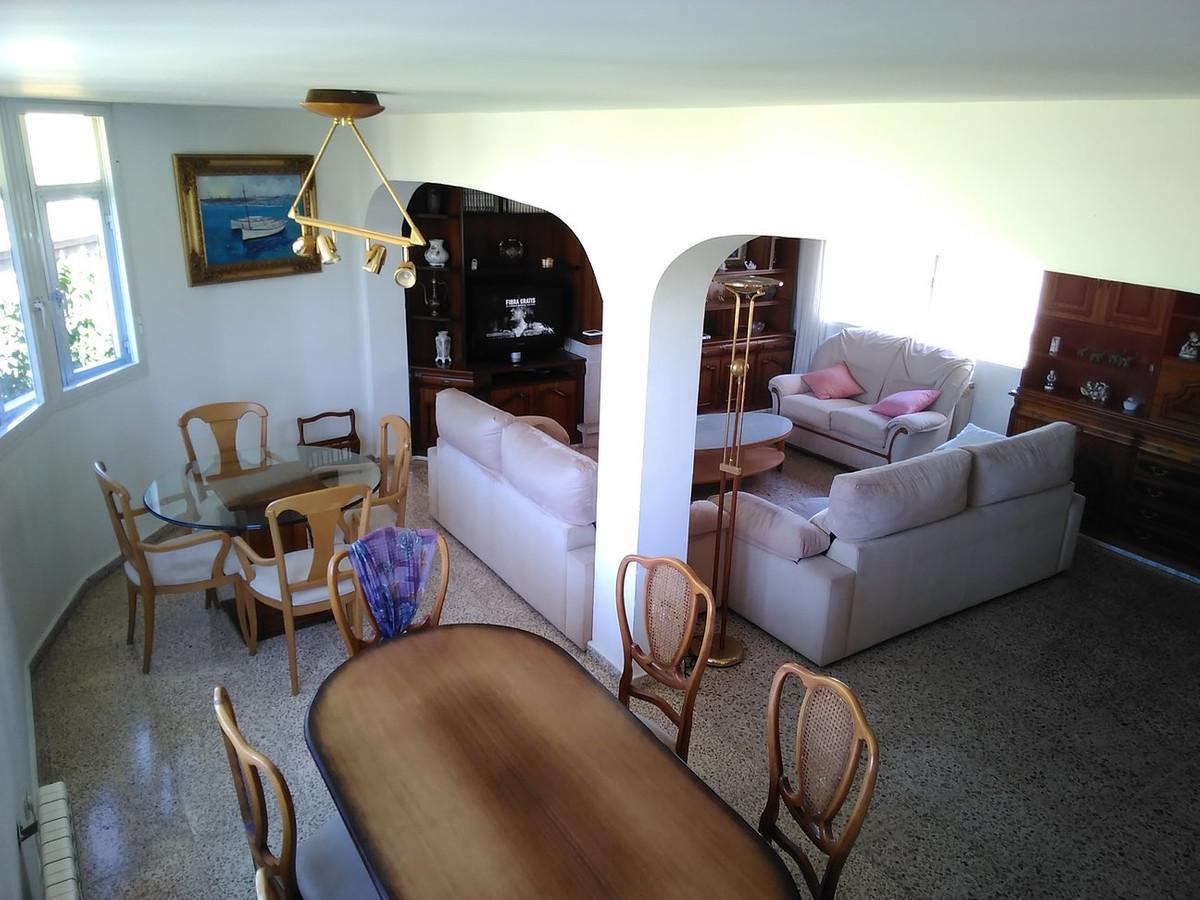 Apartamento Planta Media en Santa Ponsa