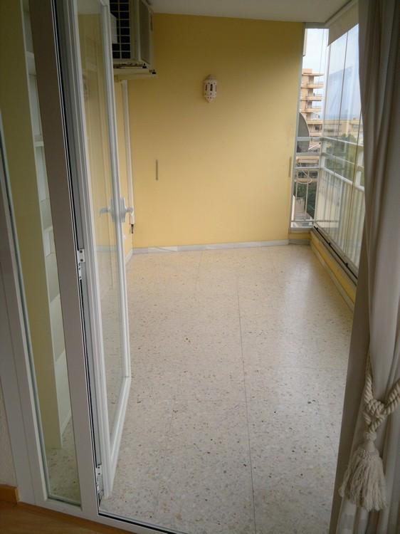 Apartamento Planta Media en Sant Agustí