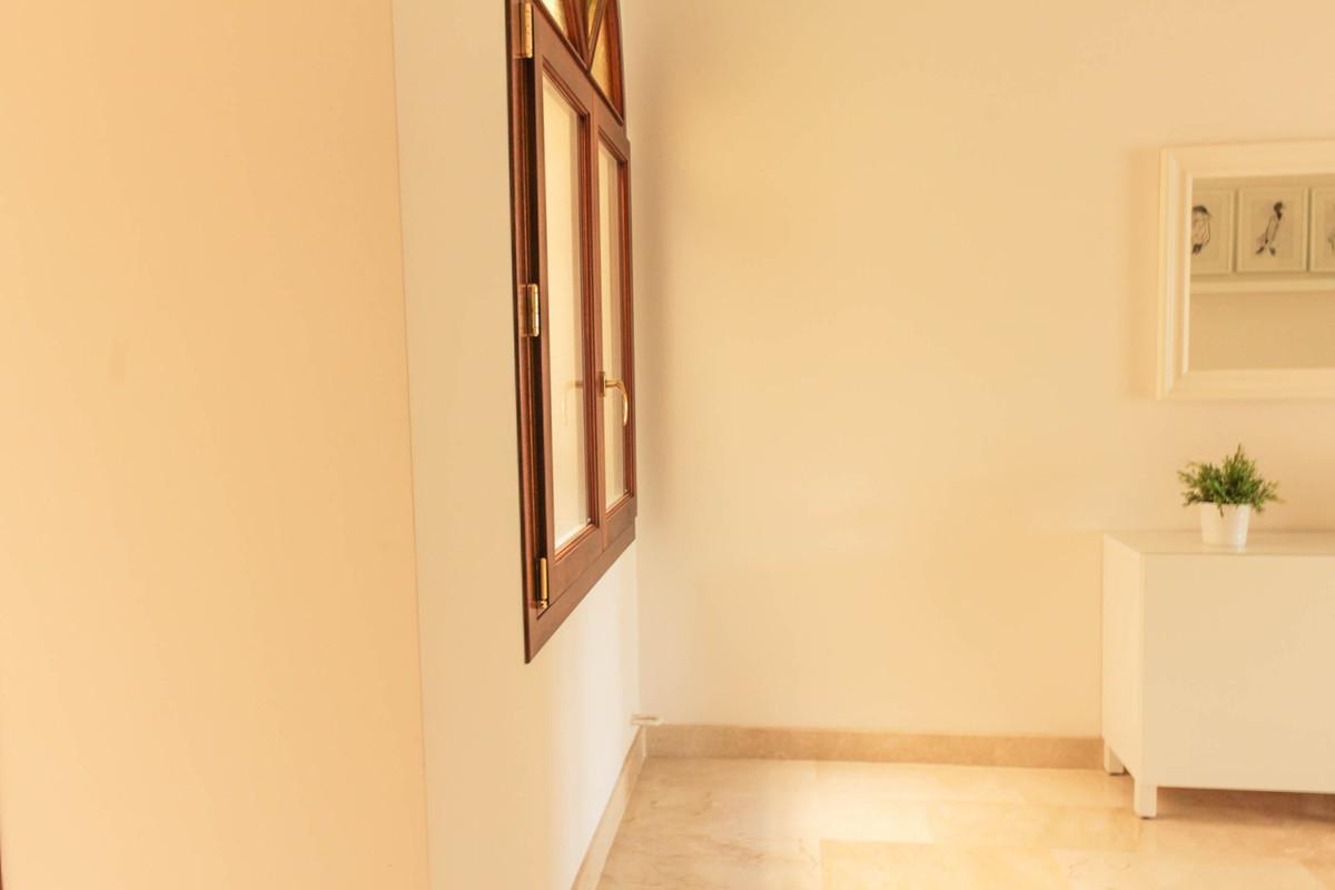 Apartamento Planta Media en Porto Cristo