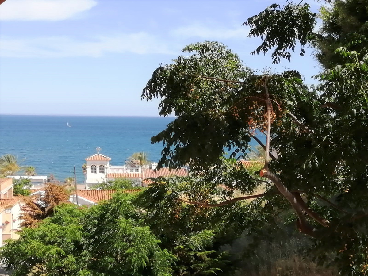 Ideal apartment as a holiday home or investment for vacation rental.   It consists of a room, living,Spain