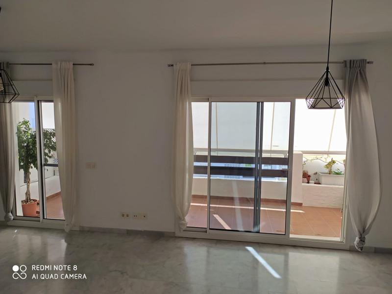 Apartment - Valle Romano