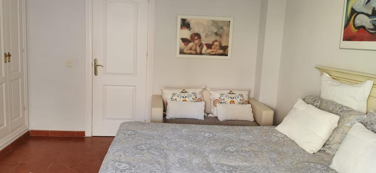 Apartamento en Venta en Bel Air – R3798697