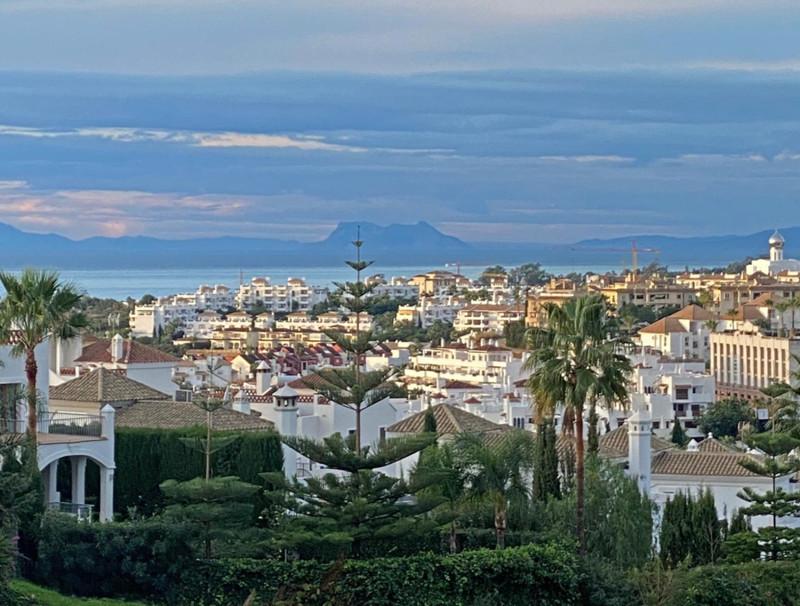 Casares Immo te koop appartementen penthouses huizen villa's nieuwbouw vastgoed 13