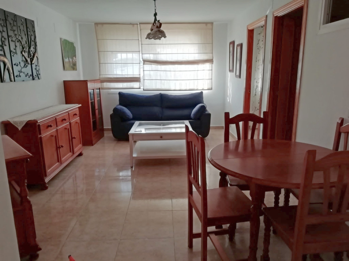 Apartment - Estepona - R3676988 - mibgroup.es