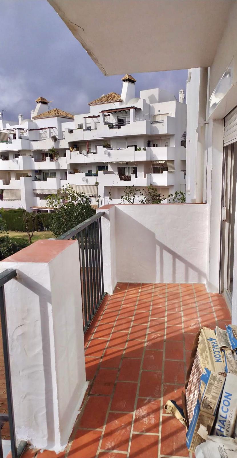 Apartment - Estepona - R3789859 - mibgroup.es