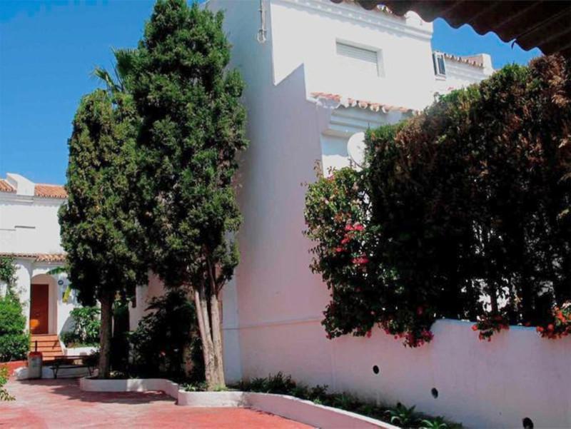 Townhouse - Estepona - R3553327 - mibgroup.es