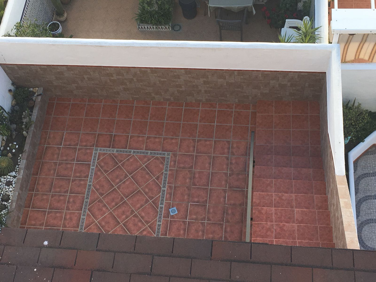 5 Bedroom Terraced Townhouse For Sale Estepona