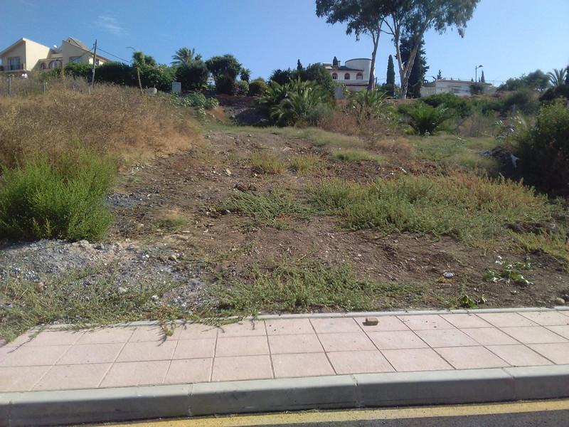 Terreno Urbano en venta en Estepona – R3052711