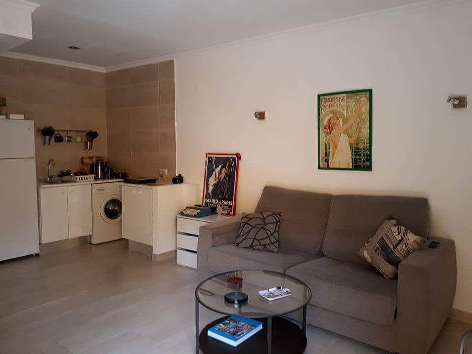 Appartement te koop in Atalaya R3179677