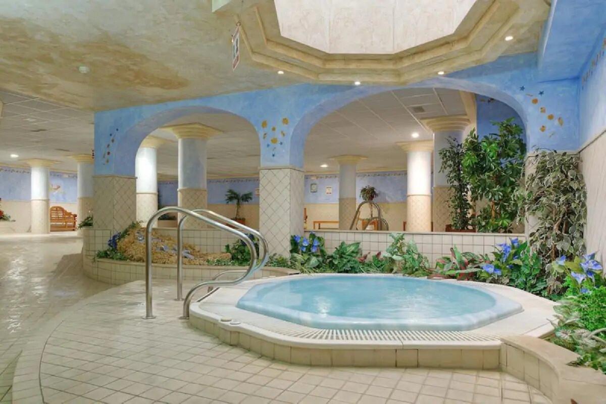 Middle Floor Apartment, Riviera del Sol, Costa del Sol. 2 Bedrooms, 2 Bathrooms, Built 103 m², Terra,Spain