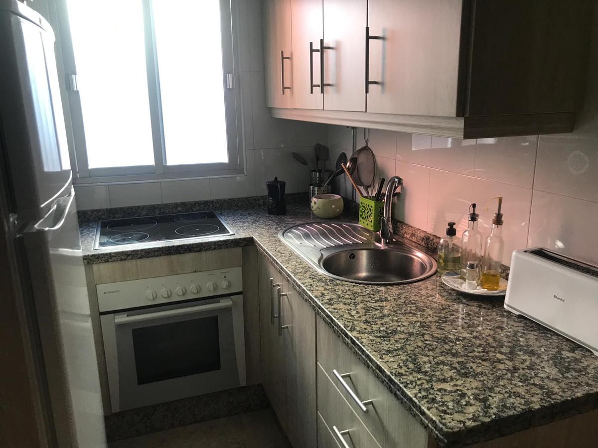 House - Estepona - R3779473 - mibgroup.es