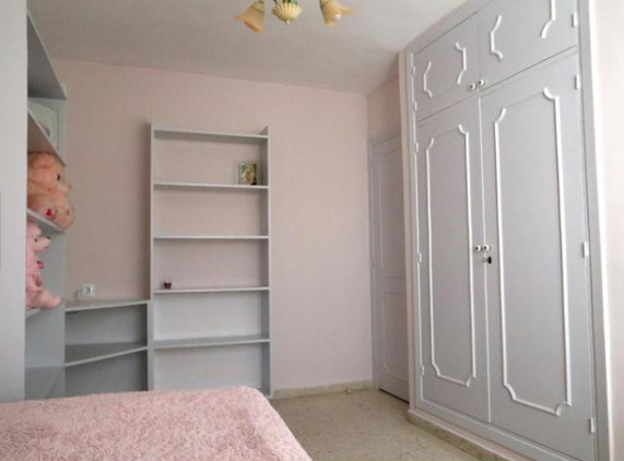 R3178030: Apartment for sale in Selwo