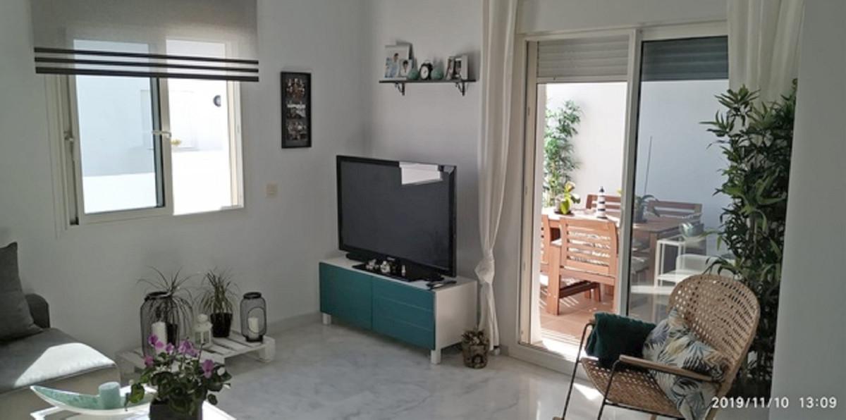 Apartamento 2 Dormitorios en Venta Valle Romano