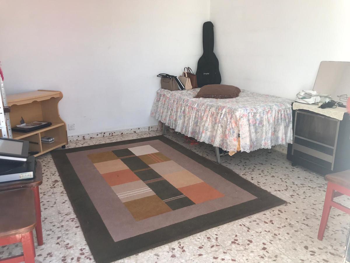 5 Bedroom Semi Detached Villa For Sale Estepona