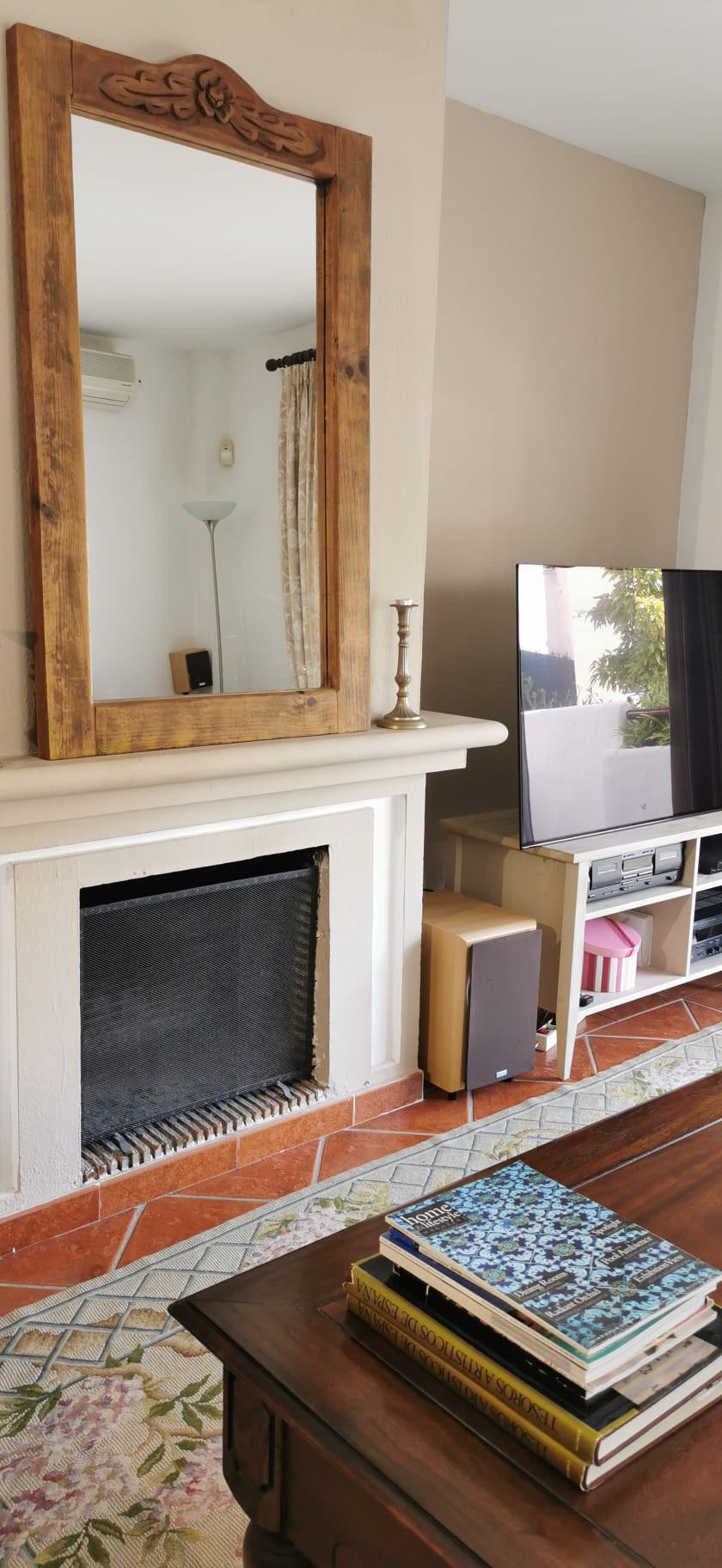 Apartamento en Venta en Bel Air – R3798520