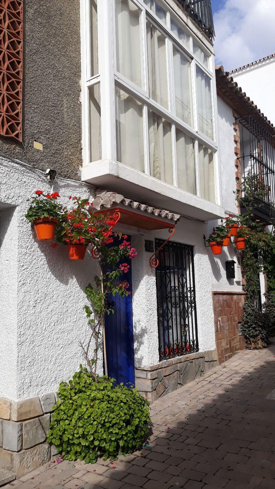 House - Estepona - R3798508 - mibgroup.es