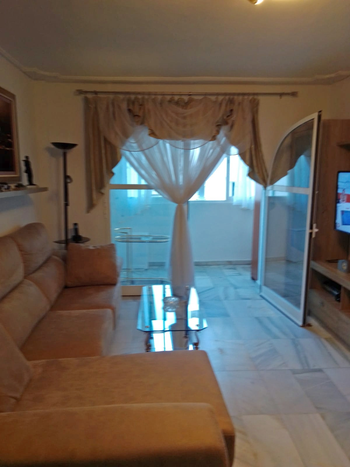 Apartment - Estepona - R3664763 - mibgroup.es