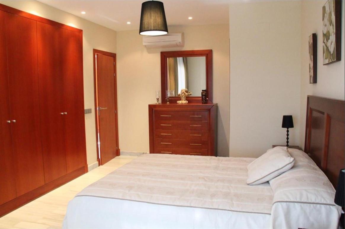 Villa con 3 Dormitorios en Venta Benahavís