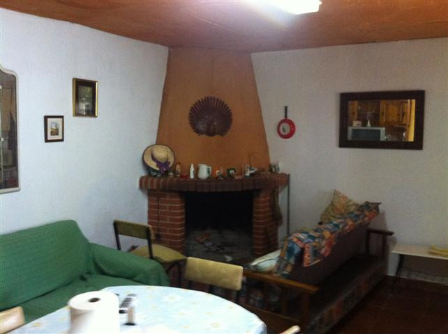 Finca – Cortijo en venta, Estepona – R2342438