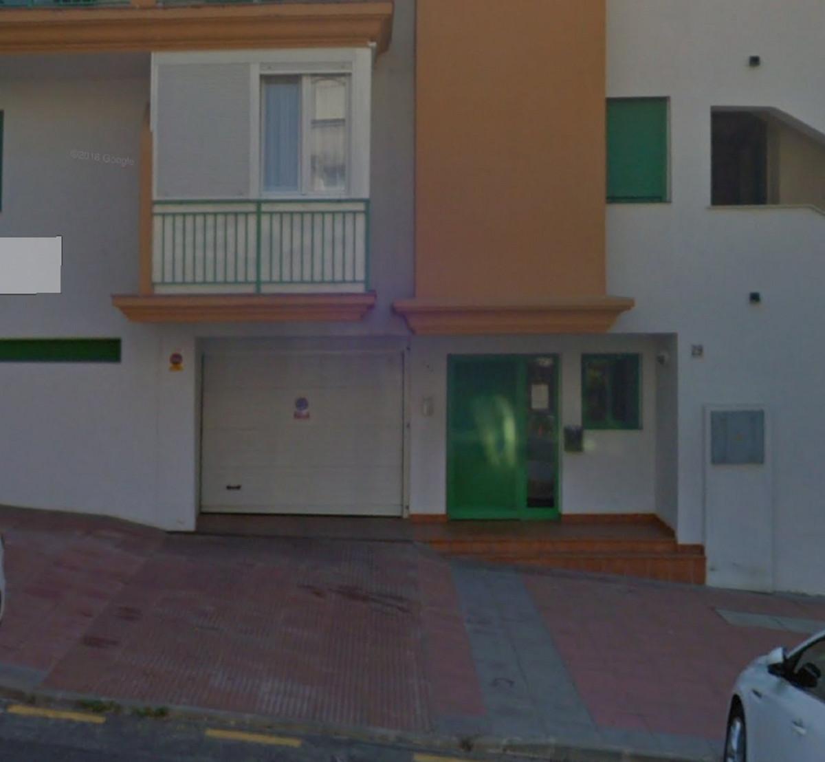 New Development in Estepona, Costa del Sol