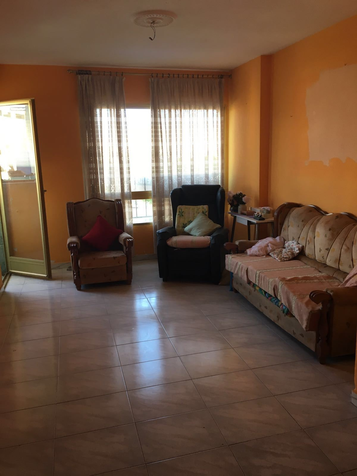 R3114955: Apartment for sale in Estepona