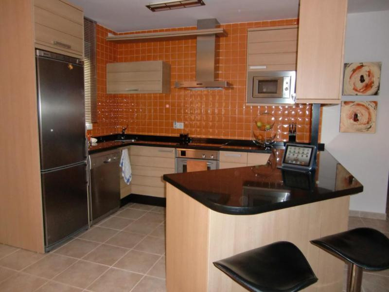 R2285534: Apartment for sale in Selwo