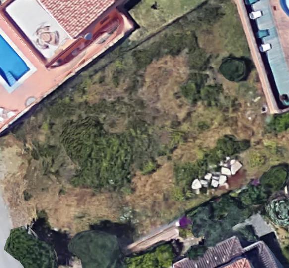 Terreno Residencial 0 Dormitorio(s) en Venta Estepona