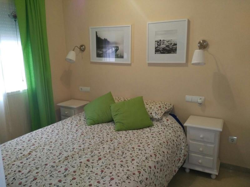 Apartamento Planta Media en venta, Sotogrande Costa – R2959046