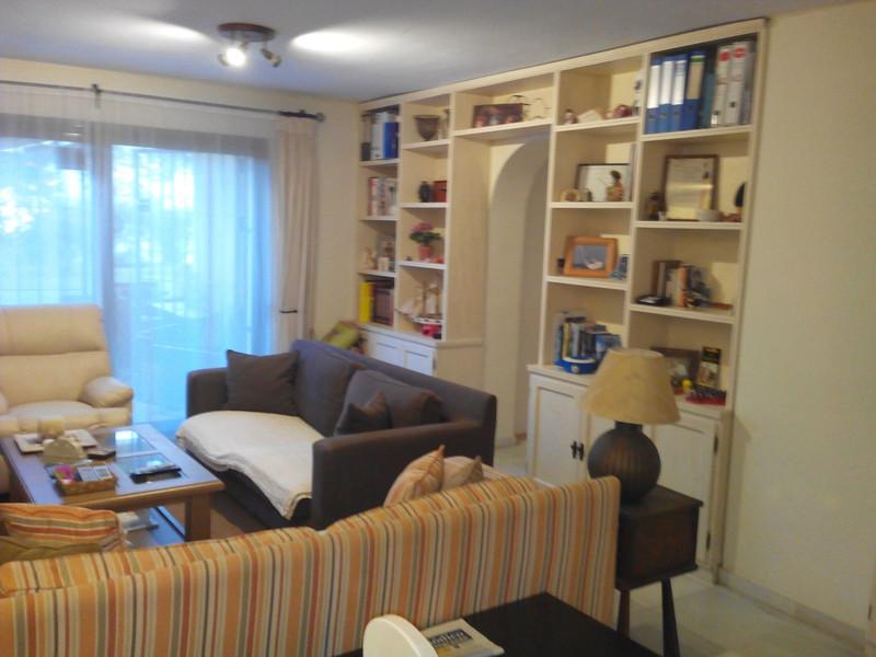 Apartamento Planta Baja en venta, Sotogrande Costa – R2802644