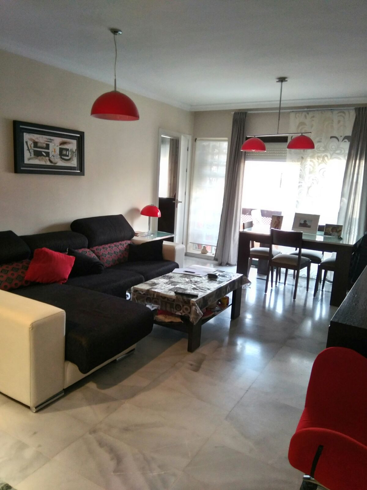 R2852999: Apartment for sale in Bel Air