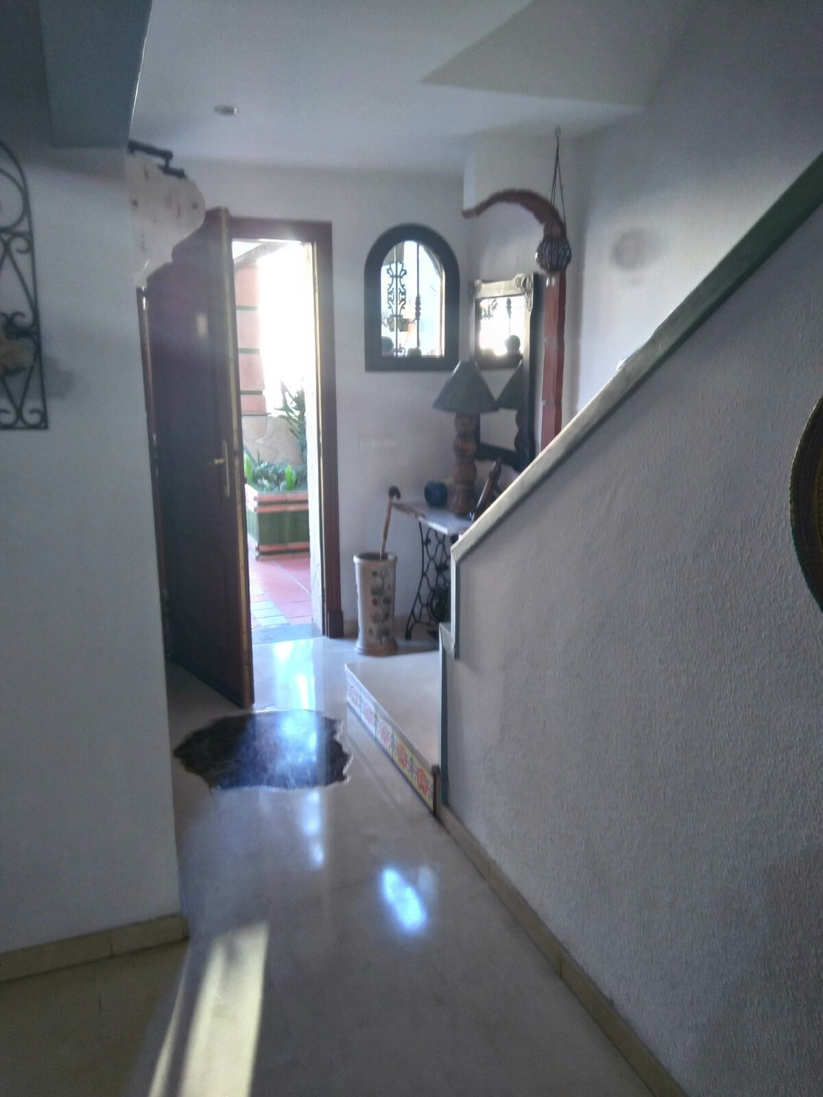 3 Bedroom Townhouse for sale Estepona