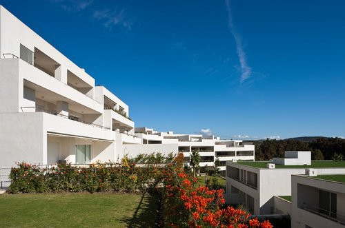 Apartment for sale in Sotogrande Playa, Costa del Sol