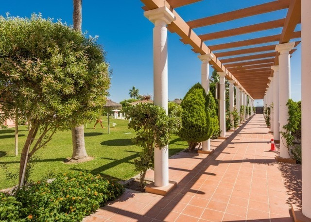 R3081721: Apartment for sale in San Luis de Sabinillas