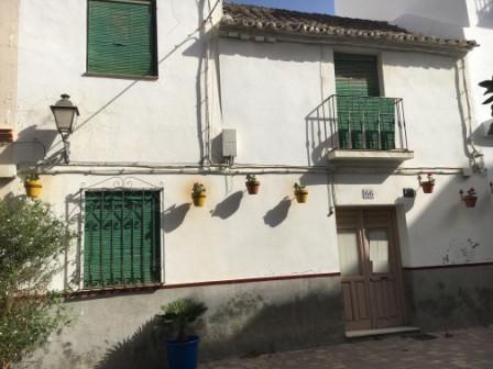 Townhouse - Estepona - R2974454 - mibgroup.es