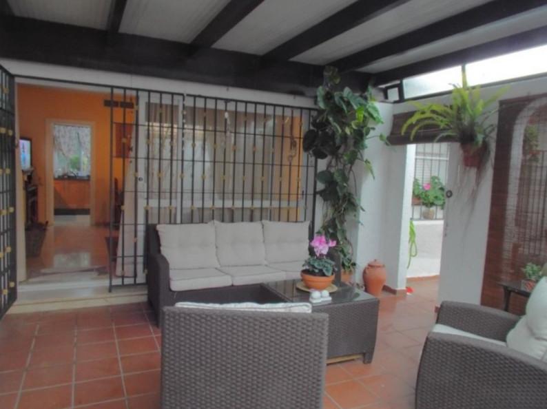 Casa - Estepona - R3102673 - mibgroup.es
