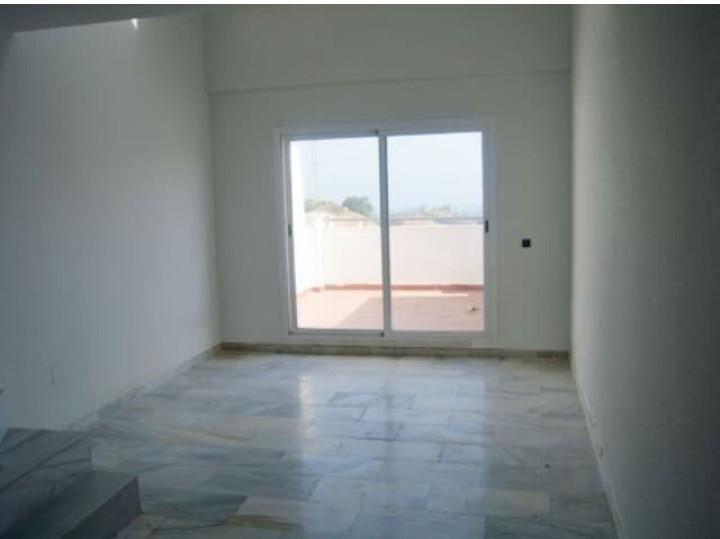 Apartamento Ático 1 Dormitorio(s) en Venta Estepona