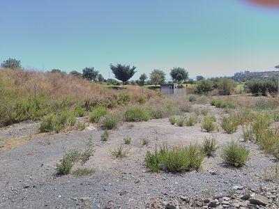 Terreno Urbano en Estepona R2995475