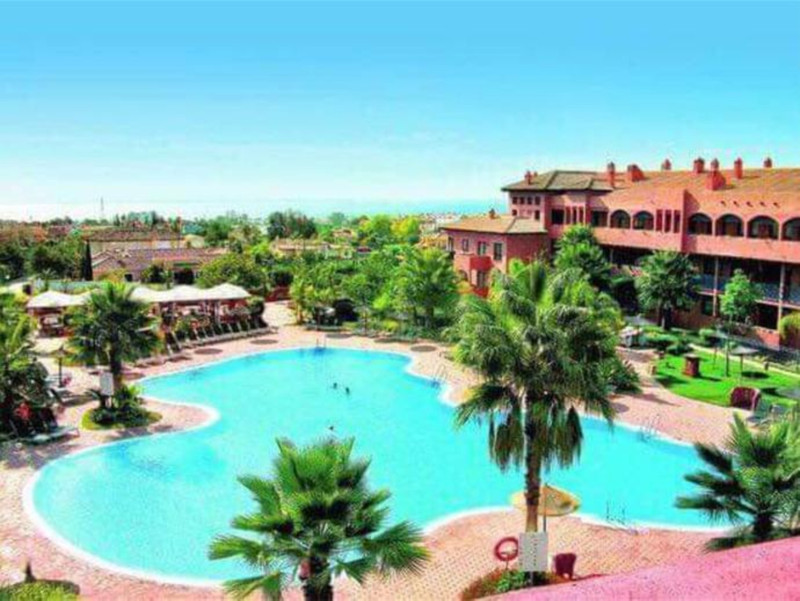 Apartments for Sale in Marbella and Costa del Sol 1